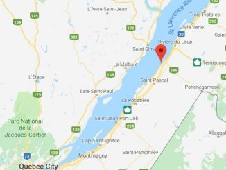 Saint Lawrence River Montreal Quebec Canada Port Cruise Schedule